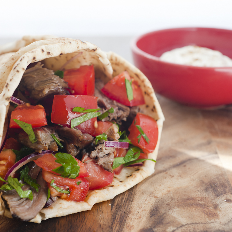 lamb-shawarma-summer-table