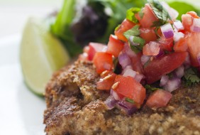 middle-eastern-fish-with-tomato-salsa-summer-table